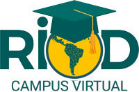logo-RIOD-Campus-Virtual